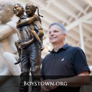 Boystown.org