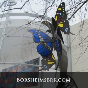 Borsheimsbrk.com