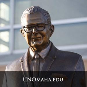 UNOmaha.edu