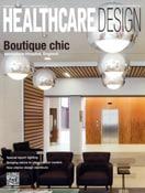 healthcaredesignoct2013thumb