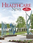 healthcarenewscoverthumb
