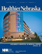 healthier-nebraska-cover-thumb