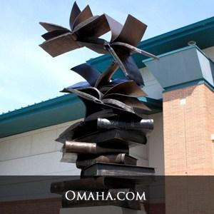 omaha.com