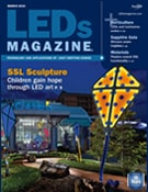 ledsmagmarch2015cover