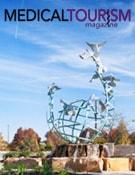 medicaltourismmag2014cover
