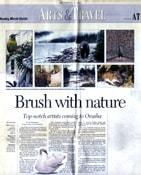 arts-travel-magazine