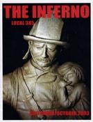 the-inferno-magazine