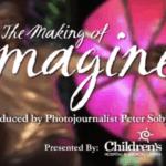 The Making of Imagine Pt.I